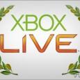 Ce hack alterne Xbox Live base de données et en boucle toutes les posible de combinaisons pour un code de base gratuit. Qu'est-ce que Xbox Live? Xbox Live est un […]