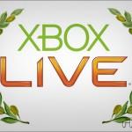 Code Xbox Live Gratuit Gold Generator