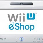Nintendo Eshop Points Card Code Gratuit Générateur