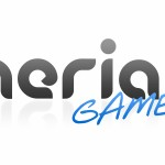 Officiel Aeria Games Points Générateur