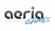 Qu'est-ce que Aeria Games? Aeria Games est un éditeur de jeux en ligne basé à Santa Clara, en Californie. Aeria Games & Entertainment Inc. (AGE), une filiale de Aeria Inc. […]