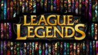 Ce nouveau hack donne la possibilité et l'opportunité de se fissurer Riot Games base de données.Piratage League of Legends et obtenir rp riot points codes valides pour votre usage […]