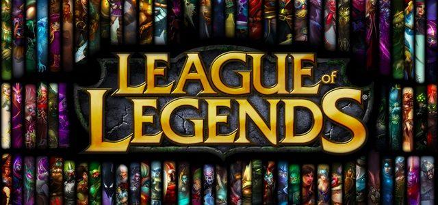 Ce nouveau hack donne la possibilité et l'opportunité de se fissurer Riot Games base de données.Piratage League of Legends et obtenir rp riot points codes valides pour votre usage gratuit. […]