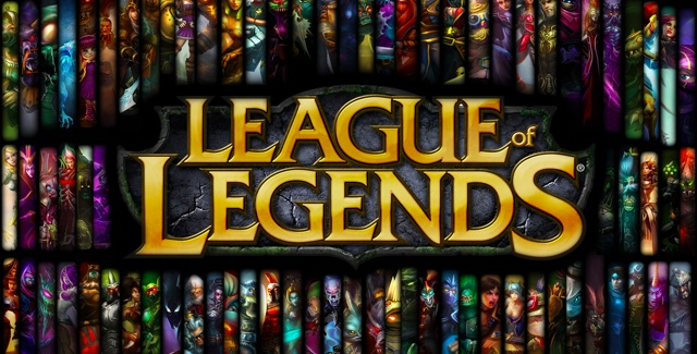 how to get league of legends for free