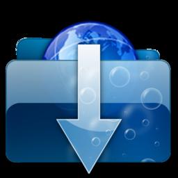 folder download Code Xbox Live Gratuit Gold Generator