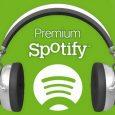 Ce hack alterne Spotify base de données et génère les comptes premium de Spotify gratuit Qu'est-ce que Spotify? Est un service suédois de streaming musical sous la forme d'un logiciel […]