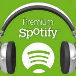 Spotify Premium Gratuit Abonnement Générateur